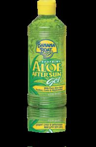 aftersun-soothing-aloe-gel